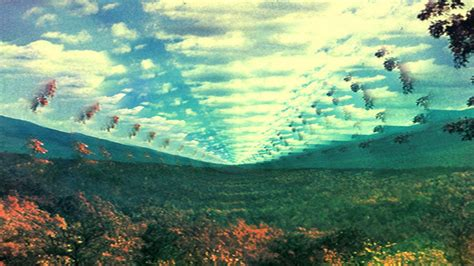 impala innerspeaker album cover impala and the psychedelia of percussion garage land