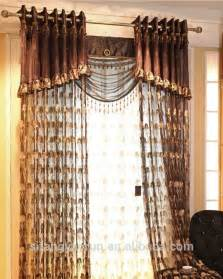 Custom Curtains And Drapes Decorating New Design Custom Curtains And Drapes With Luxury Curtain Rods Buy Custom Curtains And Drapes