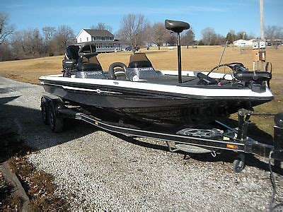 center console boats for sale in kansas bass boats for sale in kansas