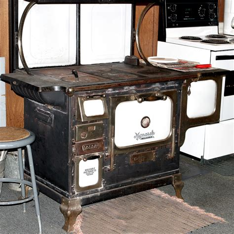kitchen stove simple english wikipedia the free file iron stove jpg wikimedia commons