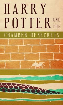 harry potter and the chamber of secrets 55 movie clip 55 best images about harry potter and the chamber of