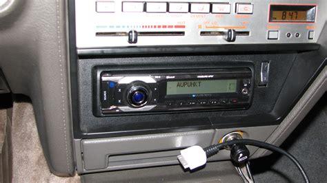 z31 radio wiring diagram choice image diagram sle and