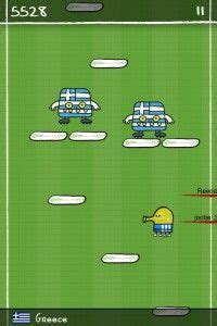 doodle jump world cup teams 1000 images about doodle jump on doodles