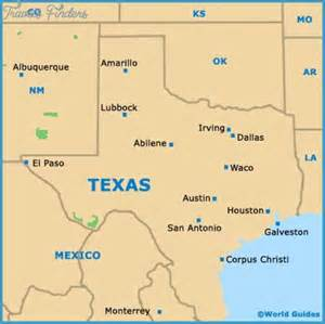 irving map tourist attractions travel map vacations