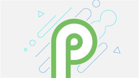 Harga Hp Samsung J7 Prime Erafone qualcomm smartphone dengan otak snapdragon bisa terima