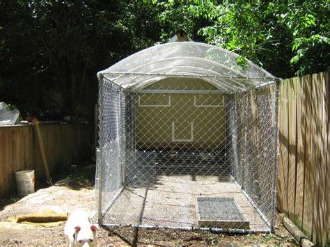 kennels for sale craigslist 10x10 kennels for sale craigslist breed dogs spinningpetsyarn