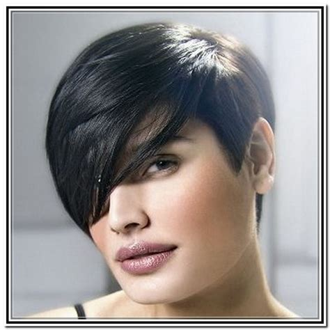 2015 short quickweaves short quick weave styles quick weave short hairstyles 2015