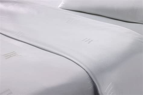 what are the best sheets to buy best sheets 28 images branches top sheet wholesale