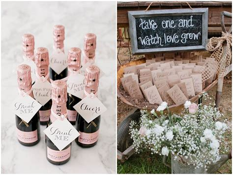 Wedding Favors Nz by Top 10 Wedding Favours Your Guests Will