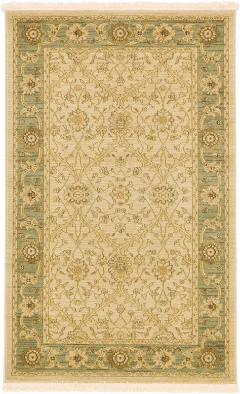 size of area rug traditional kensington rug new area rugs area carpet 24 sizes ebay