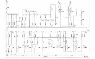 Opel Corsa Engine Diagram Opel Vectra B Wiring Diagrams 800px V4basicwiring Jpg