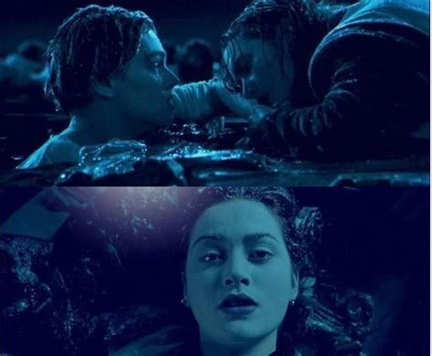 film titanic prima parte 618 best titanic images on pinterest titanic movie