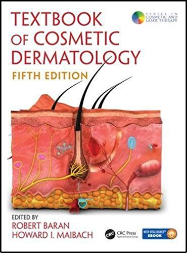 therapeutic modalities in rehabilitation fifth edition books textbook of cosmetic dermatology fifth edition series in