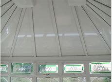 Greenspace UK Ltd - Conservatory Maintenance and Repair ... Year Round Weather