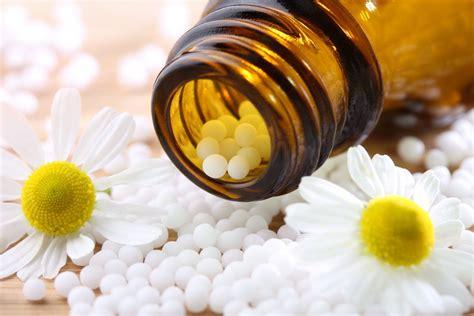 vida y salud natural facebookcom medicina natural alternativa ventajas y desventajas
