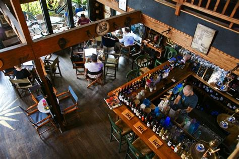 the one venue to try in houston 17 best images about restaurants near pearl midtown on