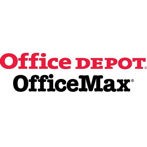 Officemax Gift Card Sale - 100 office depot gift card for 80