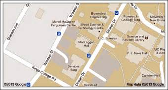 Image result for 23 dineen dr, fredericton, NB