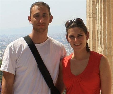 A Couples Of A Travelers Acoupletraveler