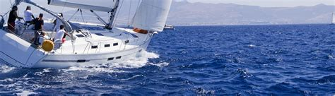boat insurance policies yacht insurance topsail insurance boat insurance policies