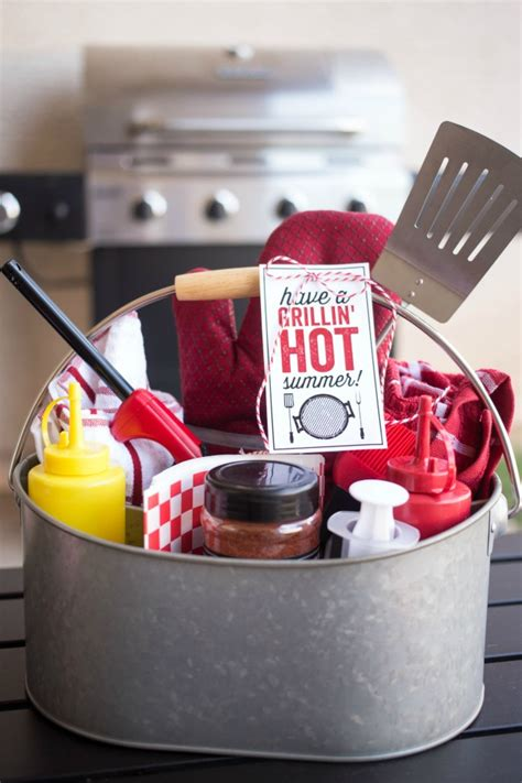 culinary gift basket ideas entertaining 28 images