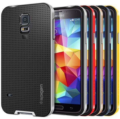 samsung launched galaxy s5 neo check specifications and features here