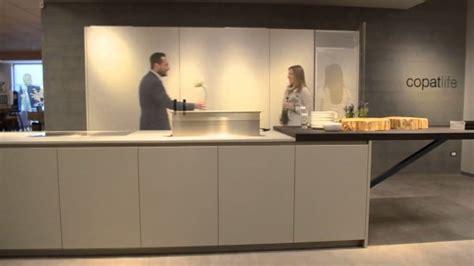 mobili prezioso cucine prezioso casa presenta copat