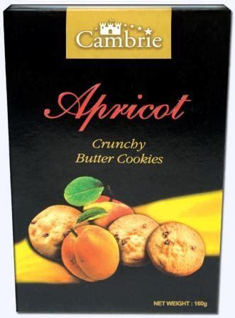 Lorenz Olive Snack Kentang 100 Gr cambry