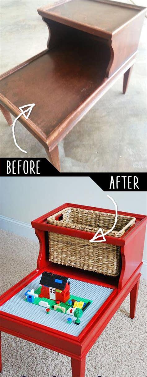 how to repurpose furniture 15 smart diy ideas to repurpose your furniture
