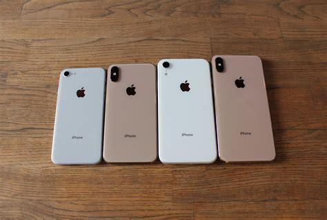 apple will skip 5g in 2019 report says ars technica