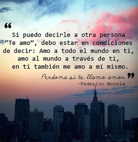 perdona si te llamo amor perdona si te llamo amor quotes pinterest tes and
