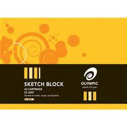 sketchbook q533 sx0502 sketch pads books kookaburra educational