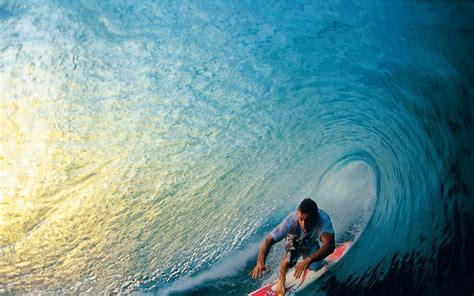 imagenes libres de surf fondos de escritorio de surf fondos de pantalla de surf