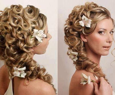 country hairstyles 12 best images about homecoming on pinterest homecoming