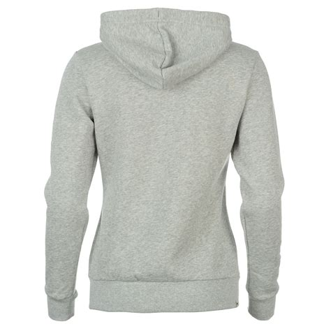 Sweater Hoodie Owsla Best Clothing womens no1 logo hoody hoodie hooded sleeve top clothing ebay