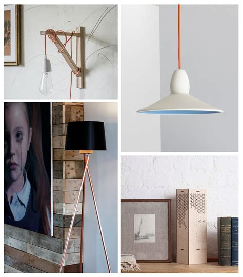 statement light fixtures 100 statement light fixtures not only does a