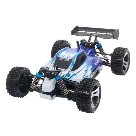 Rc Go Karts In A Briefcase by 25 Best Ideas About Road Buggy On Go Kart