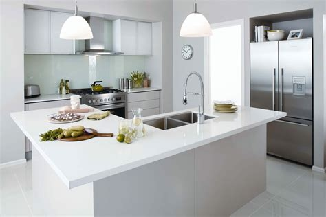 bunnings kitchen cabinets bunnings kitchen cabinets cabinets matttroy