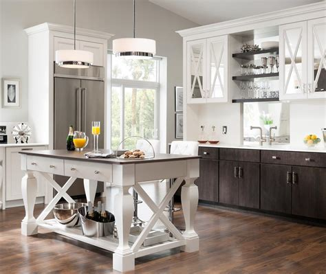 medallion kitchen cabinets medallion cabinet everdayentropy com