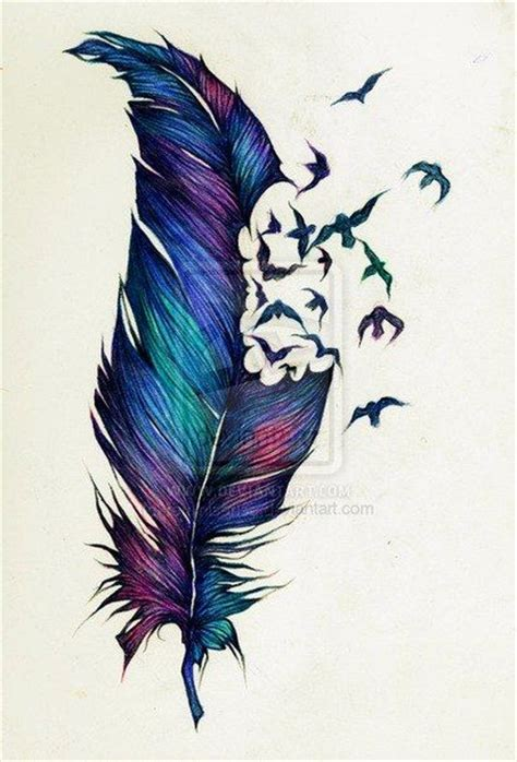 feather tattoo hd 332 best walking sticks stencils tats wood burning