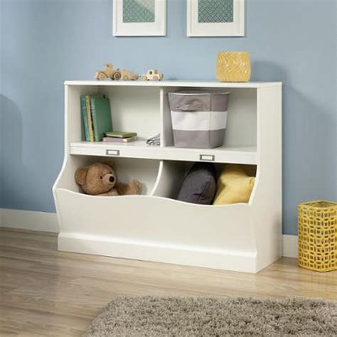 toy organizer ideas toy organizer ideas for a more organized home