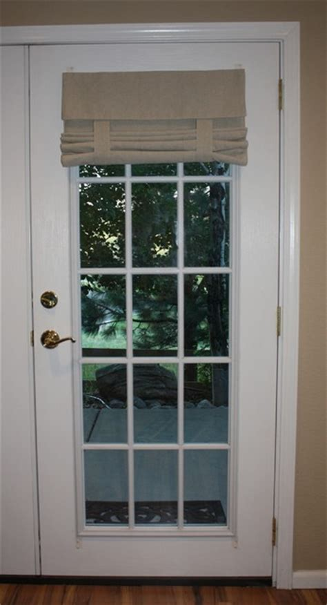 curtains for french doors french door curtains contemporary curtains denver