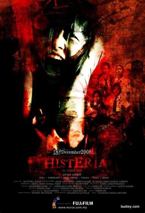 film hantu pocong full movie un film d horreur qui nous vient de malaisie cine borat