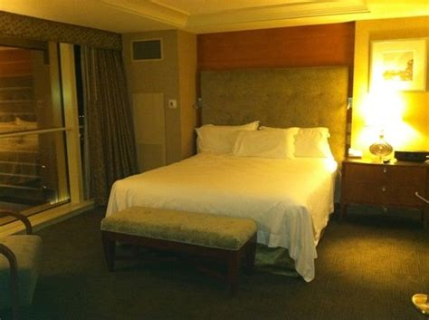 2 bedroom suites in atlantic city nj bedroom in suite picture of borgata hotel casino spa