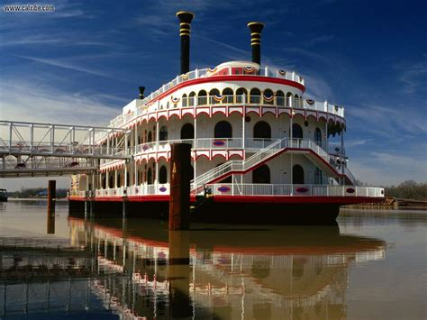 yacht boat ride in new orleans boats mississippi river rider vicksburg mississippi