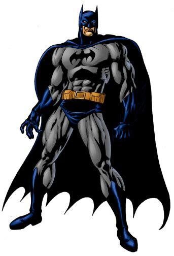 batman clipart clipart batman clipart