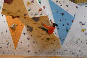 Vauxhall Climbing Wall Molly S Top 5 Climbing Walls In The Uk