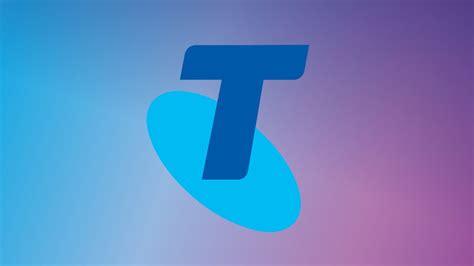 best mobile plans the best telstra mobile plans for january 2019 techradar