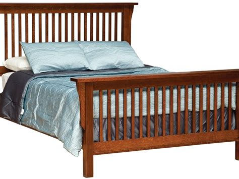 Size Bed Frame With Headboard And Footboard by Size Bed Frame With Headboard And Footboard Brackets Home Design Ideas