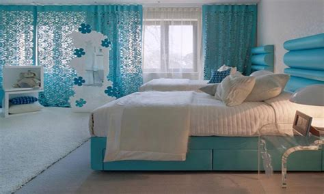 girls bedroom ideas turquoise turquoise decorating ideas girls bedroom turquoise and